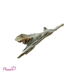 Driftwood for Deco
